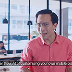 Yoodo Breaks New Ground in the Malaysian Mobile Market