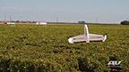 AeroVironment Quantix Hybrid Drone Teaser