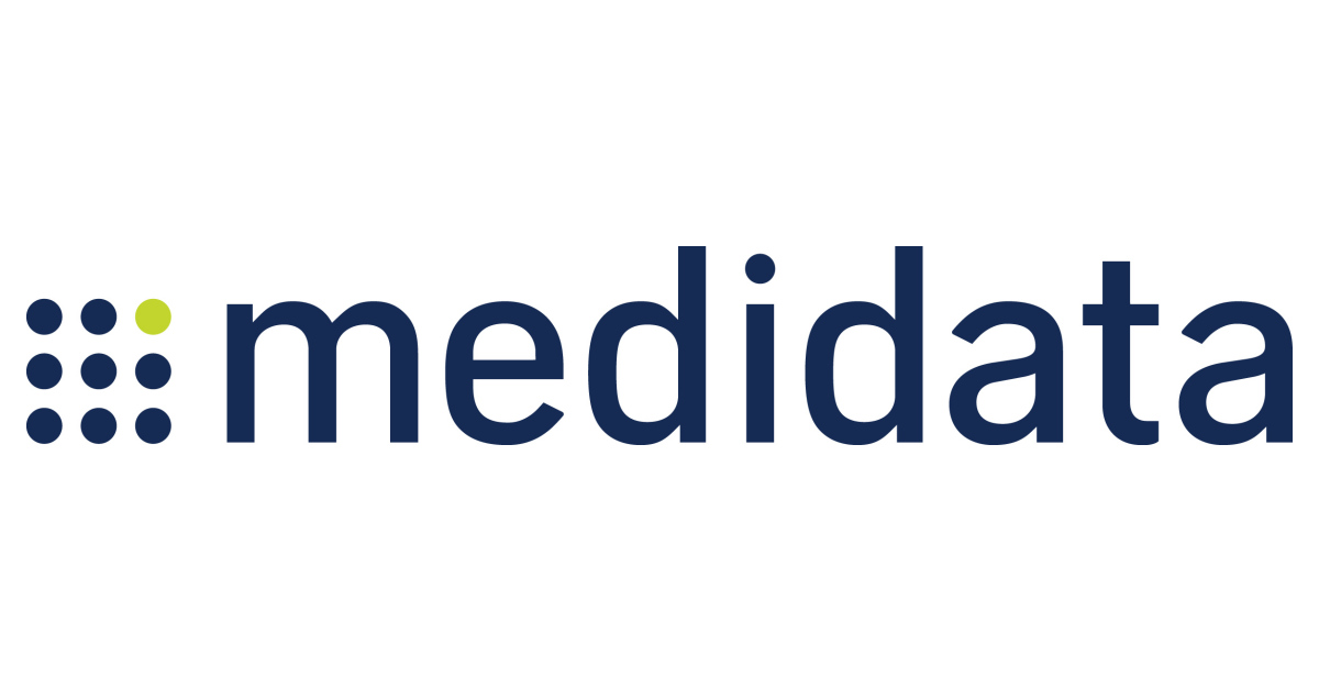 medidata and syapse announce partnership to bring oncology