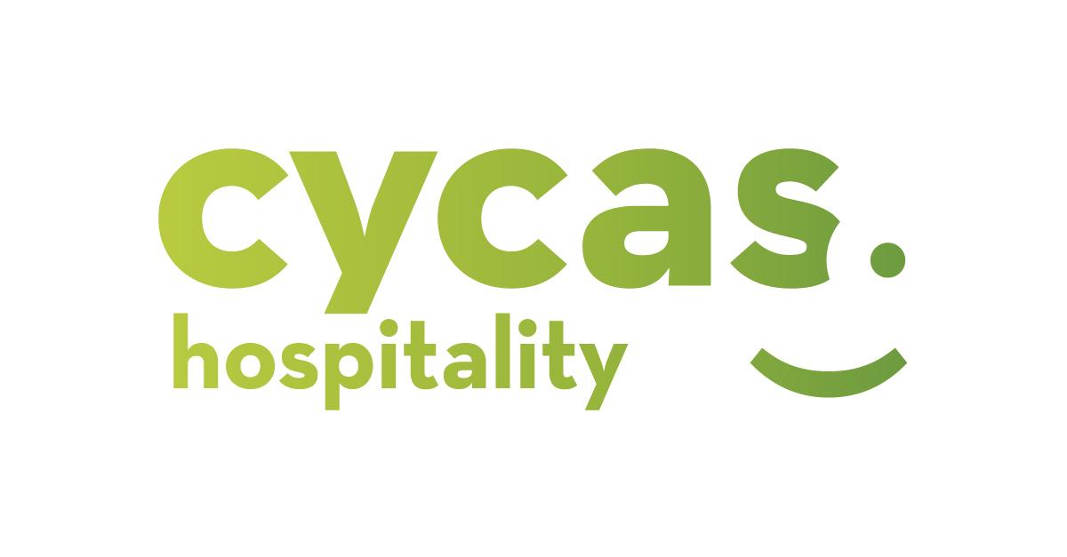 Cycas Hospitality eröffnet erstes Hotel außerhalb Großbritanniens ...