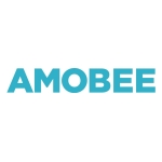 Amobee Appoints Chad Bronstein to Chief Revenue Officer North America and Philip Smolin to Chief Strategy Officer