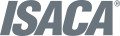 ISACA publica la guía de implementación de RGPD en anticipo del plazo final para la entrada en vigor de esta norma en mayo