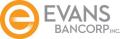 http://www.evansbank.com