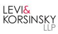 Levi & Korsinsky, LLP