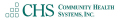Community Health Systems, Inc.