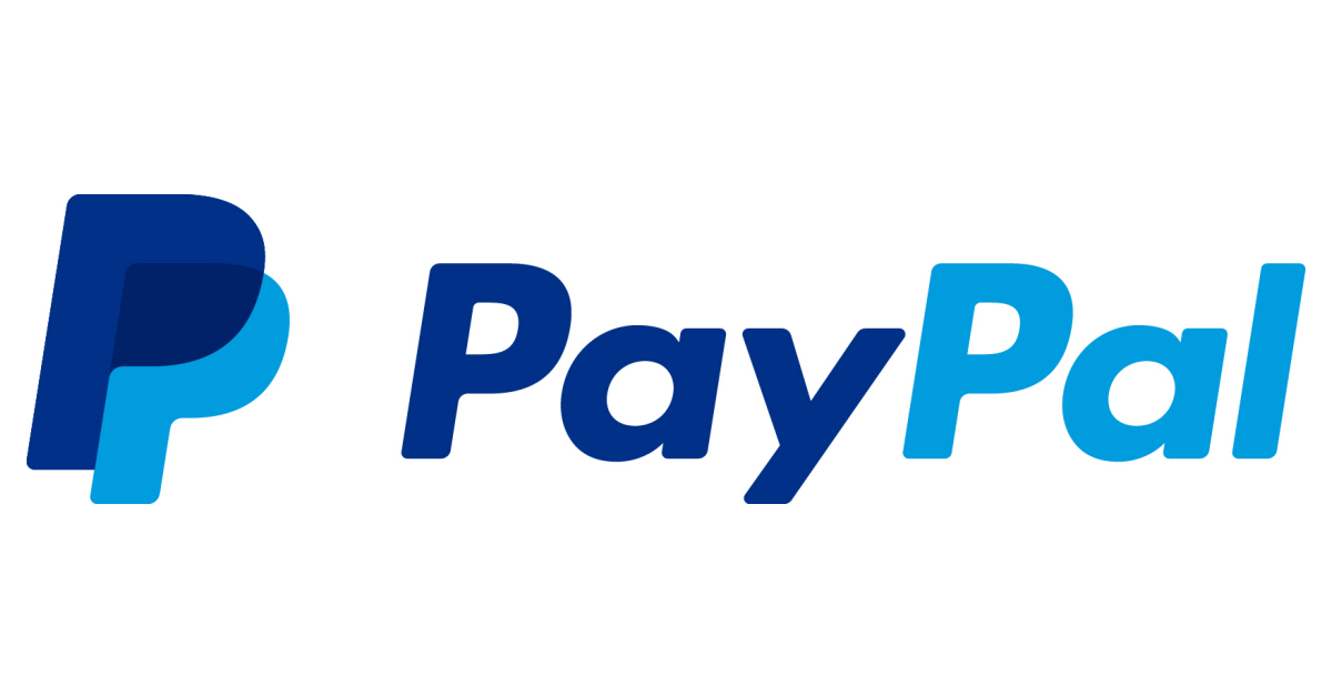 PayPal Reports Fourth Quarter and Full Year 2017 Results