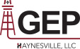 Vine Oil & Gas LP and GEP Haynesville, LLC