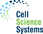 Cell Science Systems, Corp