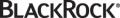 BlackRock Closed-End Funds