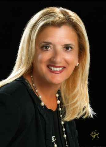 Beverly Capasso, Named Broward Health President/CEO. (Photo: Business Wire)