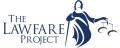 http://www.thelawfareproject.org