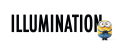 Illumination and Nintendo Begin Development on Animated Film Based on the World of Super Mario Bros. - on DefenceBriefing.net