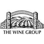 http://www.enhancedonlinenews.com/multimedia/eon/20180131006472/en/4281758/wine/business/wineindustry