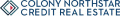 Colony NorthStar Credit Real Estate, Inc. and Colony NorthStar, Inc.