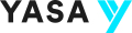 El fabricante de motores eléctricos YASA asegura la financiación del crecimiento de 15 millones de libras esterlinas y abre nueva planta de producción en Oxford