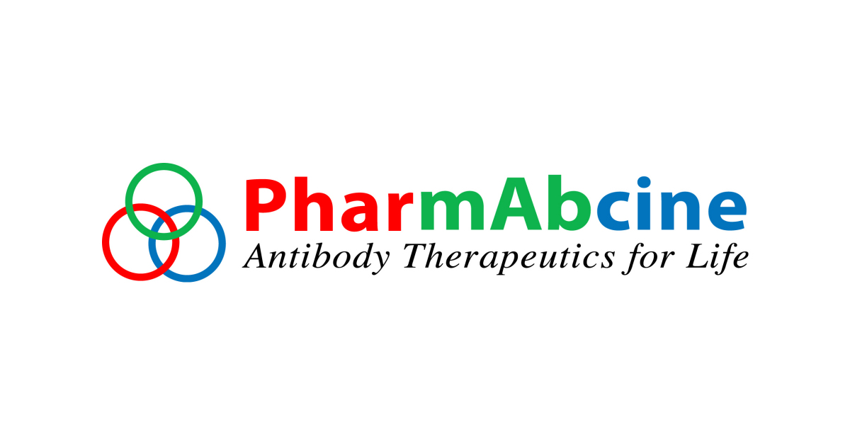 PharmAbcine Enters Collaboration with MSD Focused on Clinical