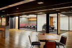 Accenture Kansai Office (Photo: Business Wire)