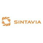 Sintavia Announces Partnership with Taiyo Nippon Sanso Corporation