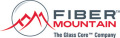Fiber Mountain Launches Sensus - on DefenceBriefing.net