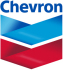 http://www.chevron.com/