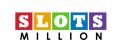 http://www.slotsmillion.com