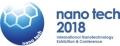 """国际纳米技术展览和会议""""纳米技术展2018""""将以能使超级智能社会(社会5.0)变为现实的尖端技术和材料为重点"""