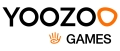 Yoozoo Games Partners with Ubisoft to Bring Assassin's Creed® Characters to Legacy of Discord – Furious Wings - on DefenceBriefing.net