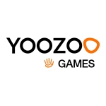 Yoozoo Games Partners with Ubisoft to Bring Assassin's Creed® Characters to Legacy of Discord – Furious Wings