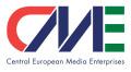 Central European Media Enterprises Ltd.
