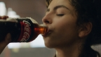 Coca-Cola Launches 'A Coke for Everyone' with Debut of New Ad Campaign During Big Game (Photo: Business Wire)