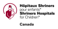 https://www.shrinershospitalsforchildren.org/montreal