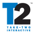 Take-Two Interactive Software, Inc. Reiterates Financial Outlook for Fiscal Year 2019 - on DefenceBriefing.net