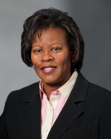 Commerce Bancshares, Inc. appointed Karen Daniel, chief financial officer of Black & Veatch, as a member of its board of directors. (Photo: Business Wire)