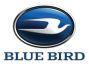 http://investors.blue-bird.com