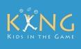 http://www.kidsinthegame.com