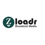 Crypto Platform Zloadr Boosts Global Accessibility With New Language Options