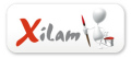 Xilam:2017 Full-Year Revenue: EUR24.4 million, up 54% - on DefenceBriefing.net