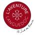 Conseil Interprofessionnel des Vins du Languedoc