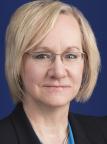 Lynne Born, CEO, Perelson Weiner LLP (Photo: Business Wire)