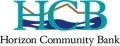 https://www.horizoncommunitybank.com