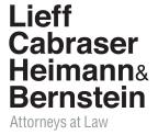 http://www.enhancedonlinenews.com/multimedia/eon/20180201006450/en/4282845/Duke/UNC/Duke-UNC-No-Hire-Lawsuit