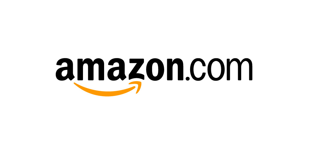 Amazon announces fourth quarter sales up 38 to 605 billion amazon announces fourth quarter sales up 38 to 605 billion business wire fandeluxe Gallery