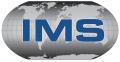 Los Estados Unidos asumen la dirección del programa de colaboración de investigación y desarrollo de IMS International Manufacturing