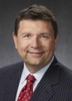Jack Ehnes, Chief Executive Officer, CalSTRS (Graphic: Business Wire)