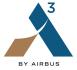 https://www.airbus-sv.com/