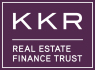 KKR Real Estate Finance Trust