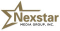 Nexstar Media Group Increases Quarterly Cash Dividend by 25 Percent - on DefenceBriefing.net