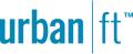 http://www.urbanft.com