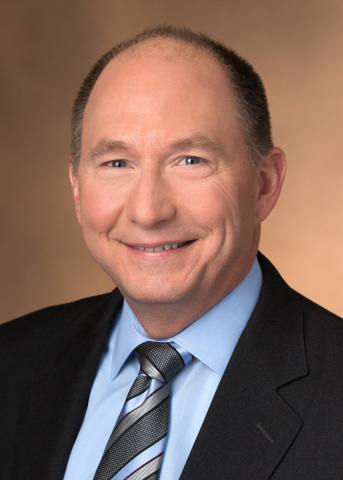 CarMax, Inc. today announced that its board of directors has elected Peter Bensen to membership on the board. (Photo: Business Wire)