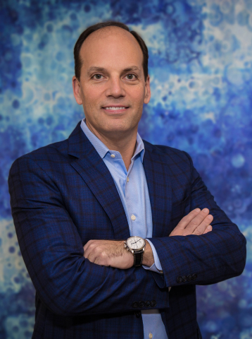 CarMax, Inc. today announced that its board of directors has elected Robert Hombach to membership on the board. (Photo: Business Wire)
